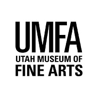The Utah Museum of Fine Arts