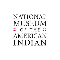 National Museum of the American Indian (The George Gustav Heye Center)