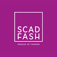 SCAD FASH Museum of Fashion and Film