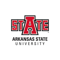 Arkansas State University Museum