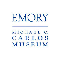 Michael C. Carlos Museum of Emory University