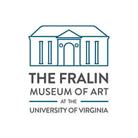 The Fralin, University of Virginia Art Museum