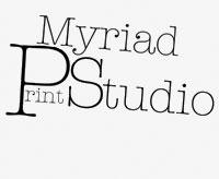 Myriad Print Studio