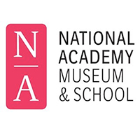 National Academy Museum