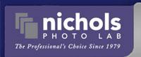 Nichols Photo Lab