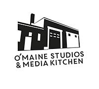 O'Maine Studios