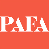 Pennsylvania Academy of the Fine Arts - PAFA