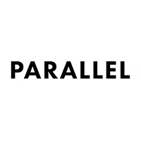Parallel Productions