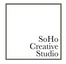 SoHo Creative Studio