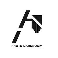 Photo Darkroom