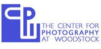 The Center for Photography at Woodstock