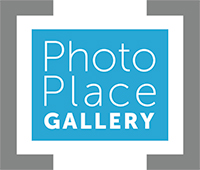PhotoPlace Gallery