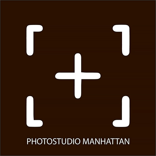 Photo Studio Manhattan
