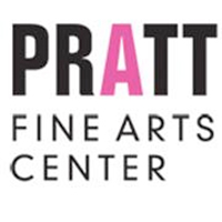 Pratt Fine Arts Center