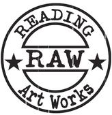 Reading Art Works