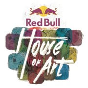 Red Bull House of Art