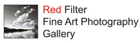 Red Filter Gallery