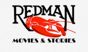Redman movies & stories