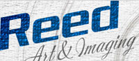 Reed Art and Imaging