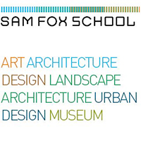 Sam Fox School of Design & Visual Arts