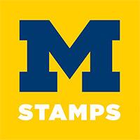 Penny W. Stamps School of Art & Design
