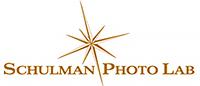 Schulman Photo Lab
