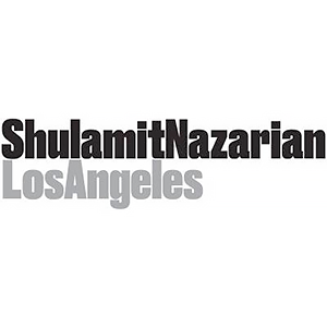Shulamit Nazarian Los Angeles