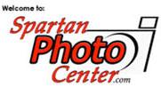 Spartan Photo Center