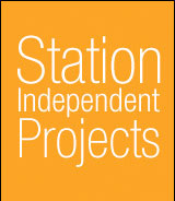 Station Independent Projects