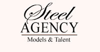STEEL Model and Talent Agency