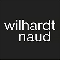 Wilhardt & Naud