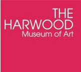 The Harwood Museum of Art