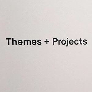 Themes+Projects
