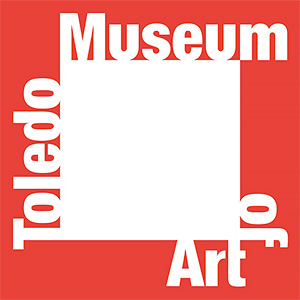 The Toledo Museum of Art