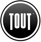 Tout Models & Talent Agency