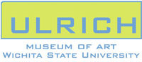 Ulrich Museum of Art at Wichita State University