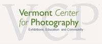 Vermont Center for Photography