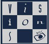 Visions Photo Lab