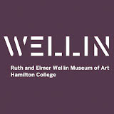 Ruth and Elmer Wellin Museum of Art