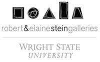 Wright State University, Robert and Elaine Stein Galleries