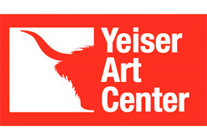 Yeiser Art Center