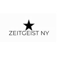 Zeitgeist NY