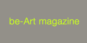 Since 2005, your guide through contemporary art from a French perspective to let you make exciting choices