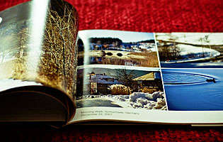Photography Miscellaneous Books
