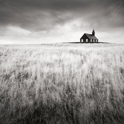 Jonathan Chritchley