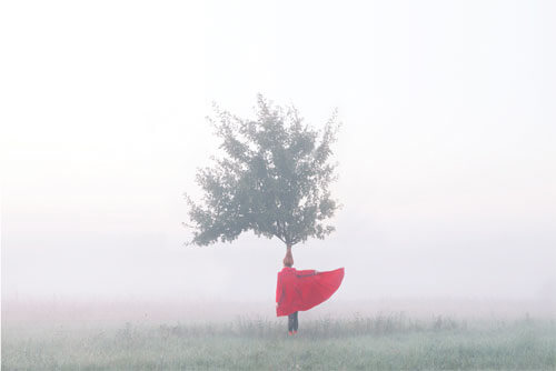 Maia Flore - Situations