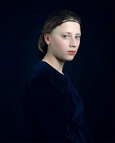 hendrik kerstens photographer   all about photo