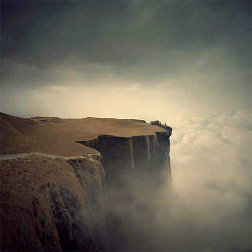Michal Karcz - WORLD