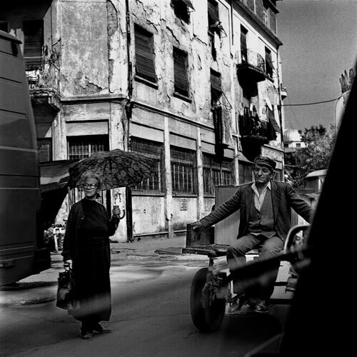 Albania 1998 <p>© Steeve Luncker</p>