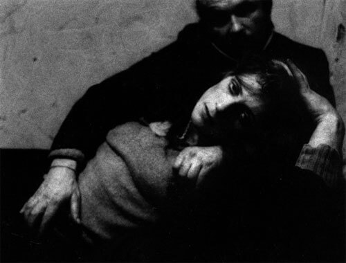 Anders Petersen